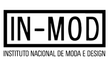 IN-MOD - Instituto Nacional de Moda e Design